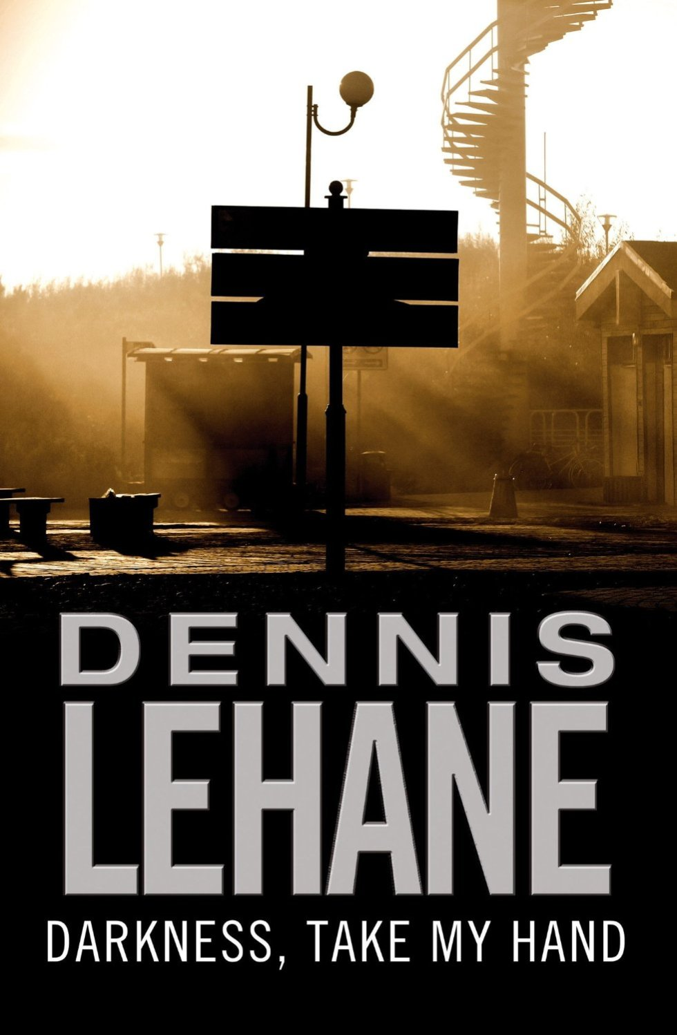 darkness-take-my-hand-dennis-lehane-cover