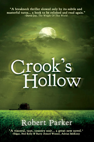 Crook's+Hollow+eimage