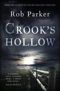 Crook's Hollow (RP)